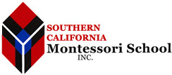 Southern California Montessori School